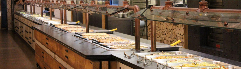 Muerde la Pasta Mataro